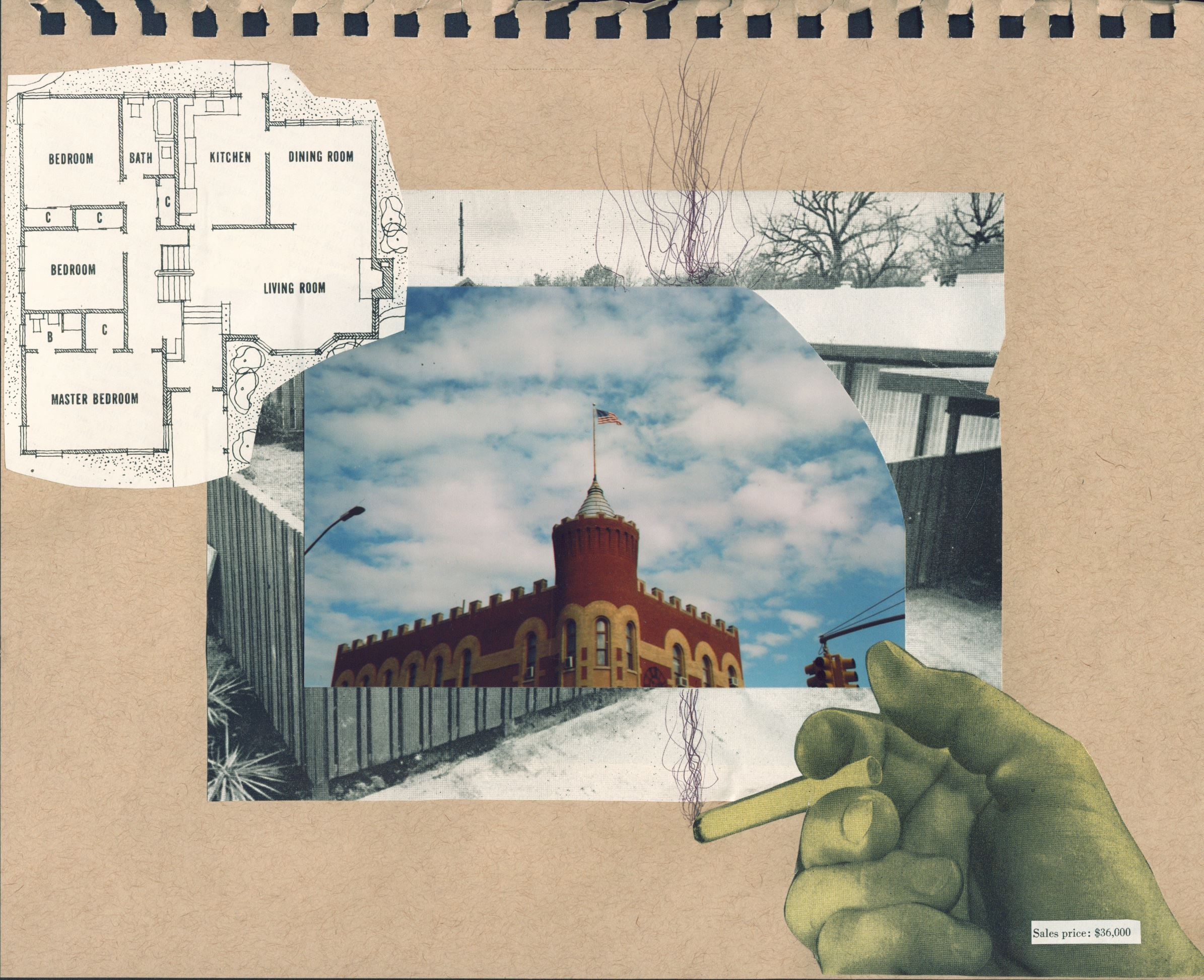 Collage 25