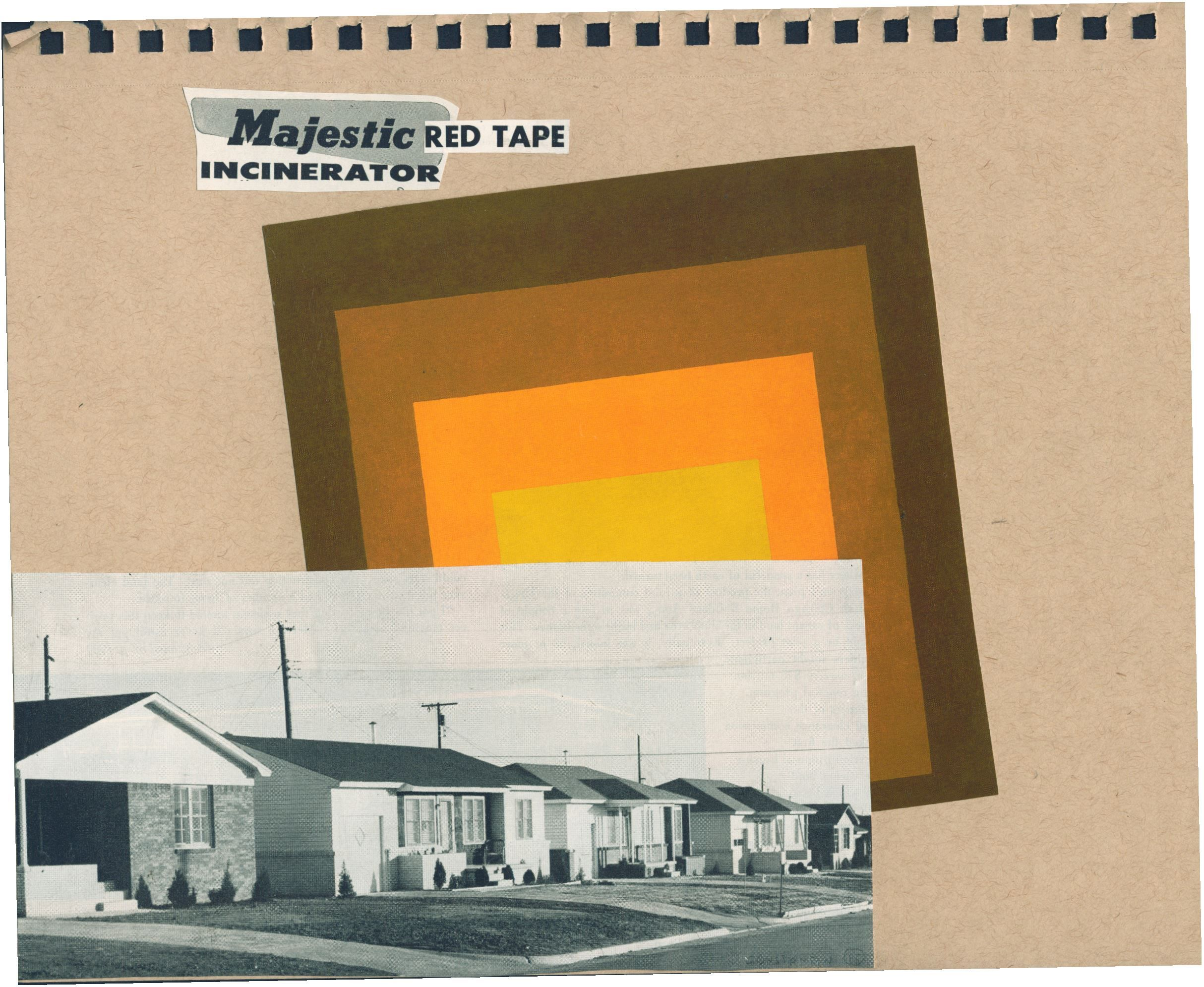 Collage 28